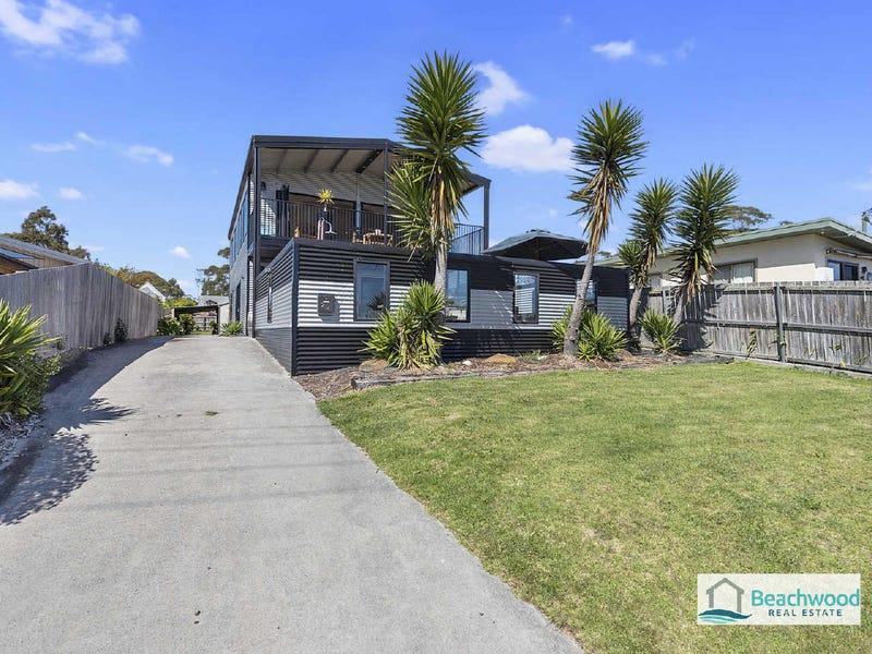 24  Archer Street, Port Sorell, Tas 7307