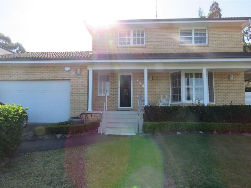 174 River Road, Leonay, NSW 2750