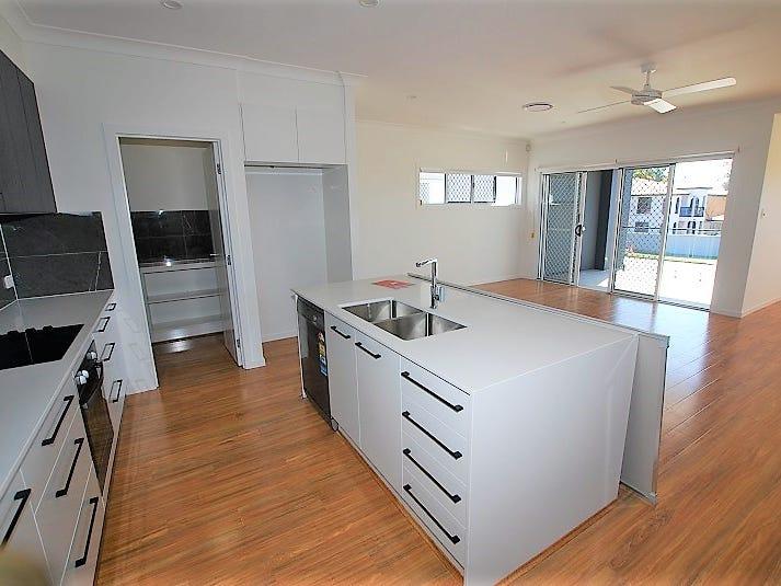 367A McCullough Street, Sunnybank