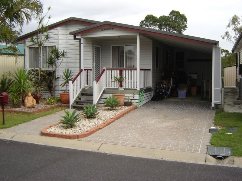 560/570 Woodburn Evans Head Road, Doonbah, NSW 2473