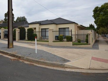 1 Redford Street, Vale Park, SA 5081