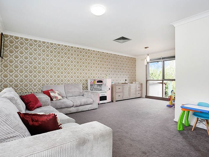 23 Hibiscus Drive, Wheelers Hill, Vic 3150