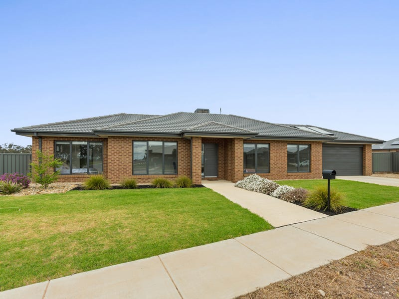 104 Waratah Road, Huntly, Vic 3551