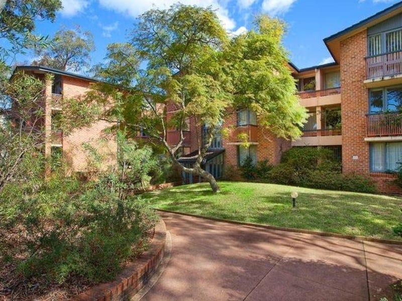 12/8 Bowen Street, Chatswood, NSW 2067