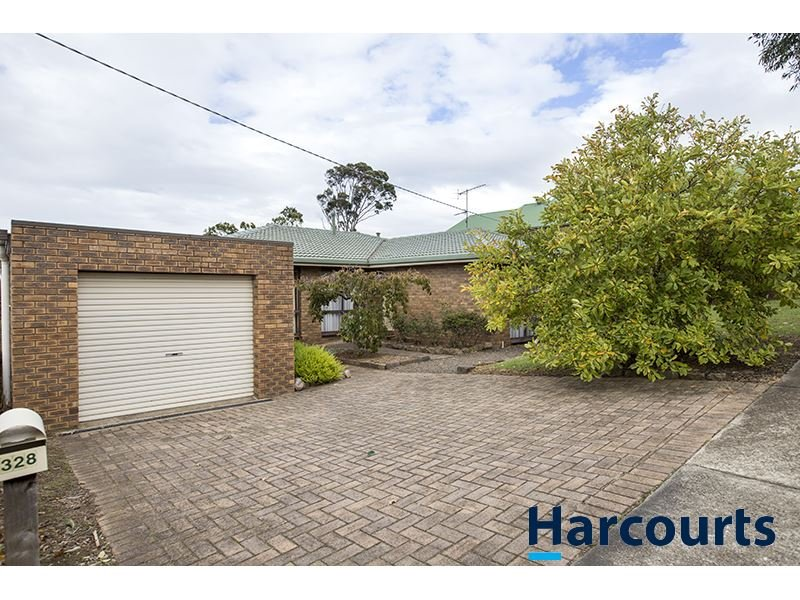 328 Normanby Street, Warragul, Vic 3820