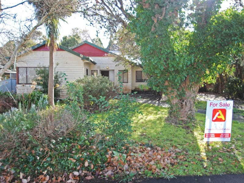 28 Hunter Street, Heywood, Vic 3304