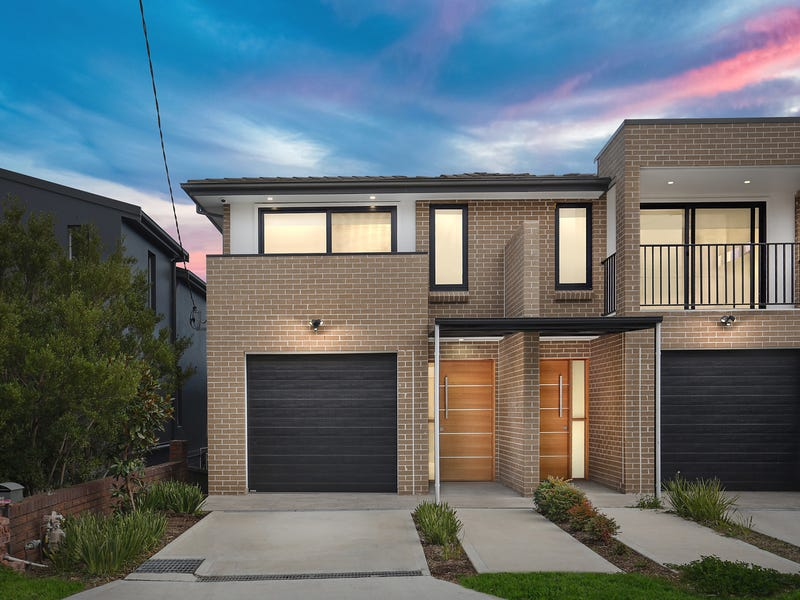 19B Stone Street, Earlwood, NSW 2206