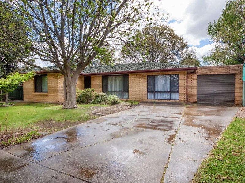 17 Taupo Drive, Wagga Wagga, NSW 2650