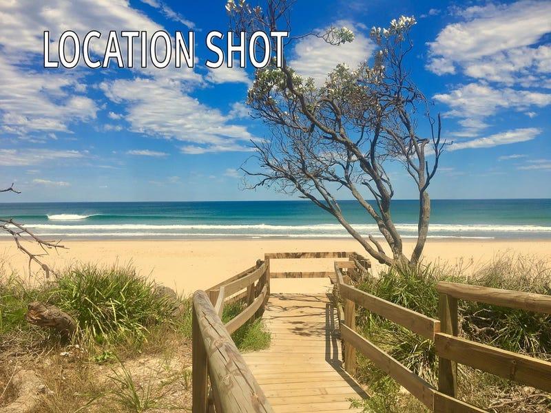 10 Oondooroo Cres, Old Bar, NSW 2430