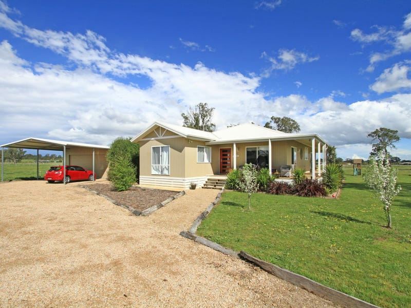 22B Landy Lane, Briagolong, Vic 3860