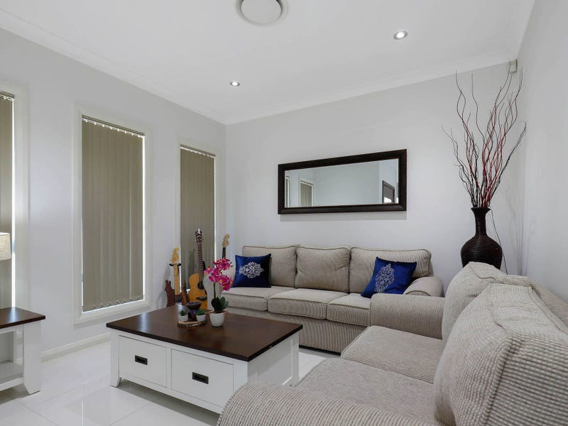 23 Dalrymple Street, Minto, NSW 2566