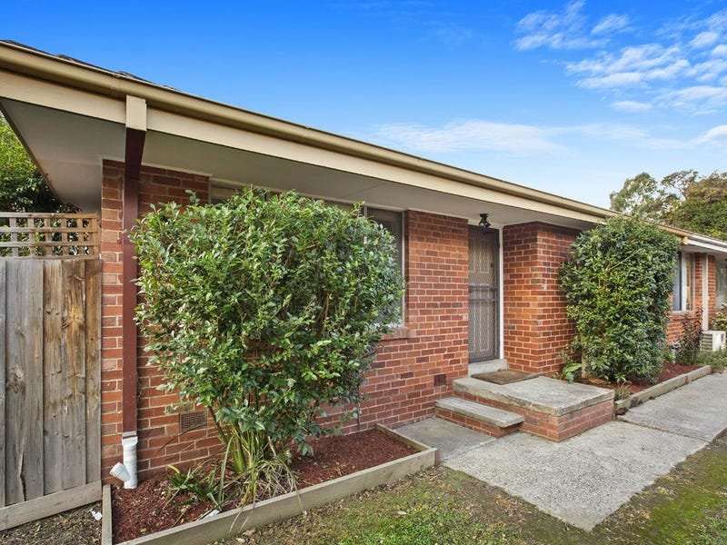 13/59 Mt Dandenong Road, Ringwood East, Vic 3135