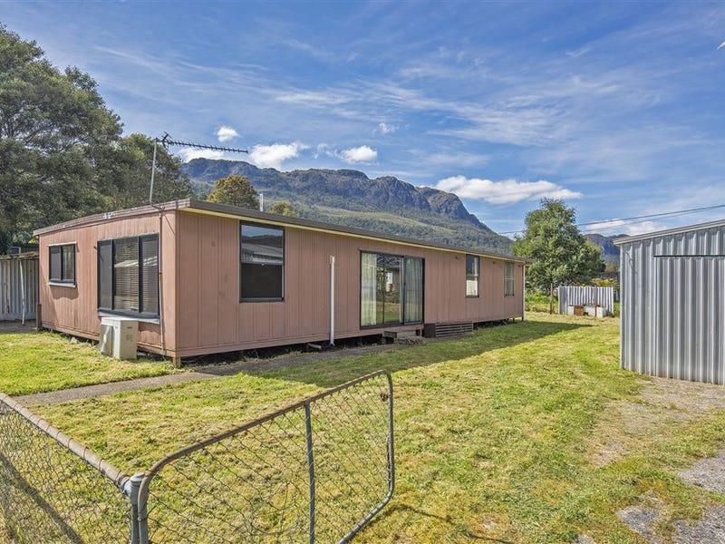 6 Victoria Street, Tullah, Tas 7321