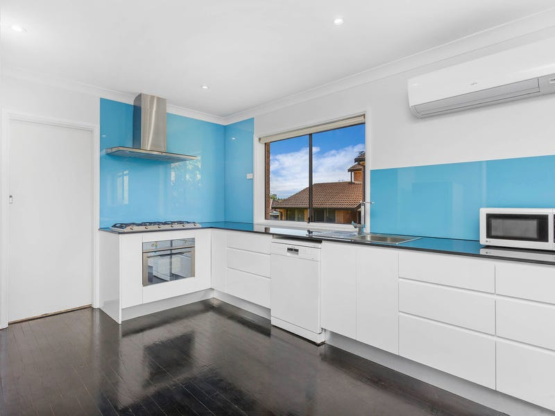3/17 Doyle Road, Revesby, NSW 2212