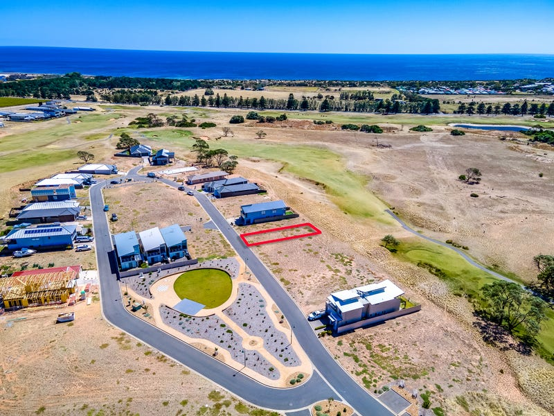 19 / 30 TROON DRIVE, Normanville, SA 5204