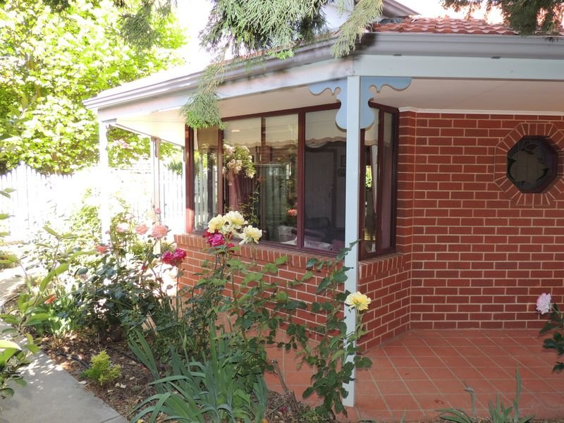 10 Goldfinch Court, Murray Downs, NSW 2734