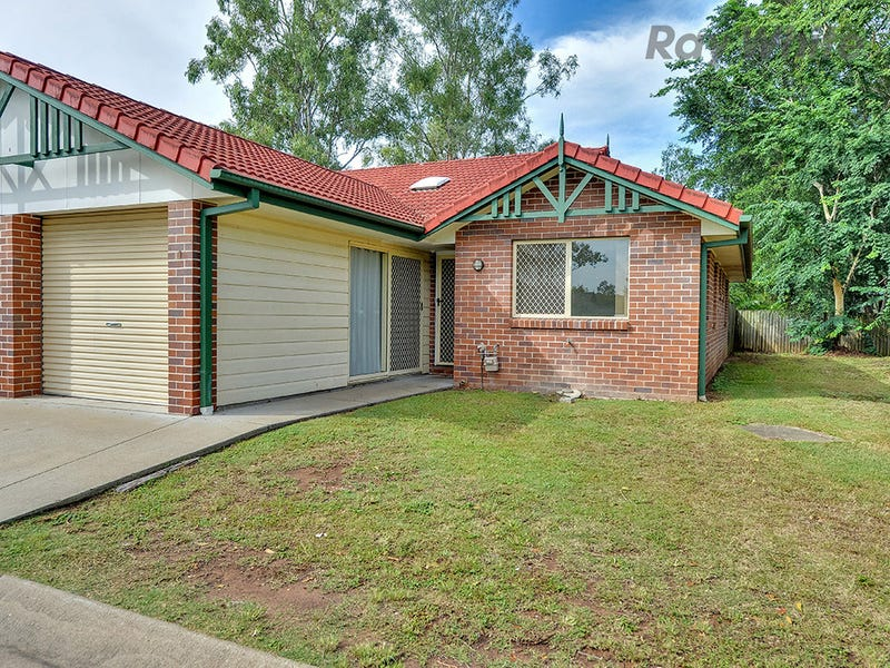1/1 Spalding Crescent, Goodna, Qld 4300