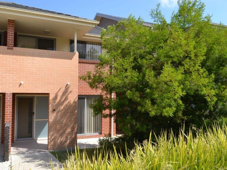 36/8 Stockton Street, Morisset, NSW 2264