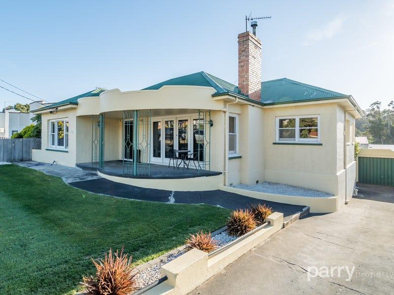 206 Hobart Road, Kings Meadows, Tas 7249