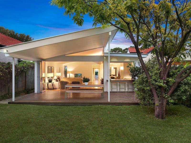 17 Probate Street, Naremburn, NSW 2065