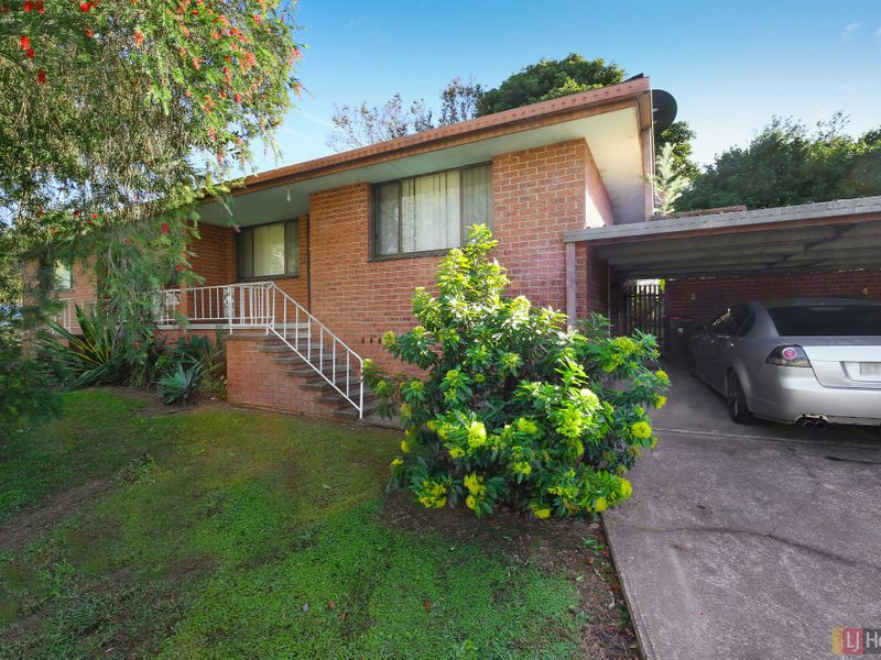 3/66 Bloomfield Street, South Kempsey, NSW 2440