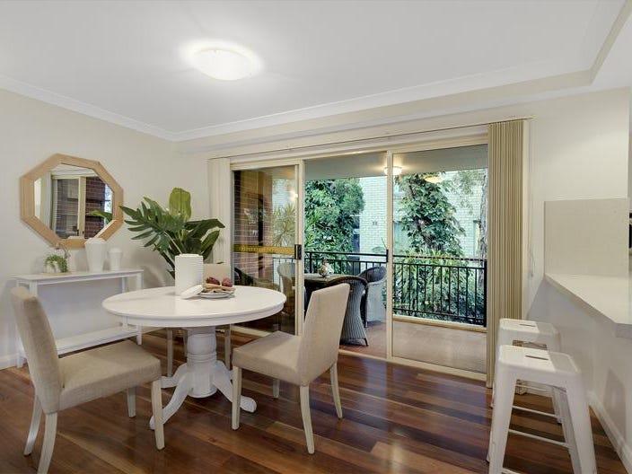 2/28 Goodwin Street, Narrabeen, NSW 2101