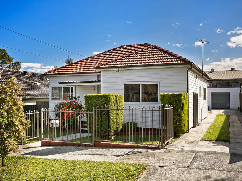 57 Chelmsford Avenue, Belmore, NSW 2192