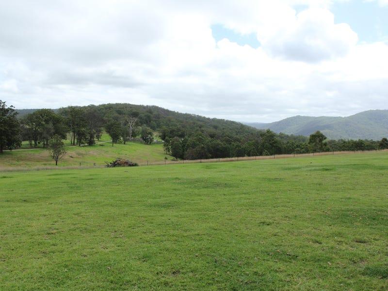 1887 Billirimba Road, Tenterfield, NSW 2372