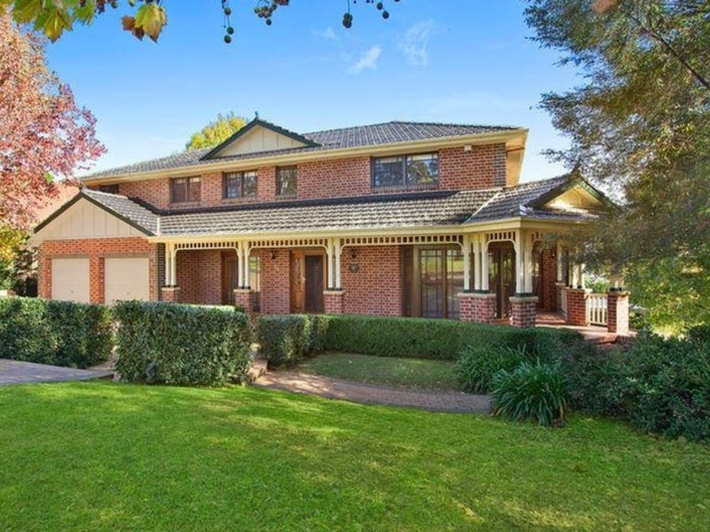 1 Stratford Park Drive, Terrigal, NSW 2260