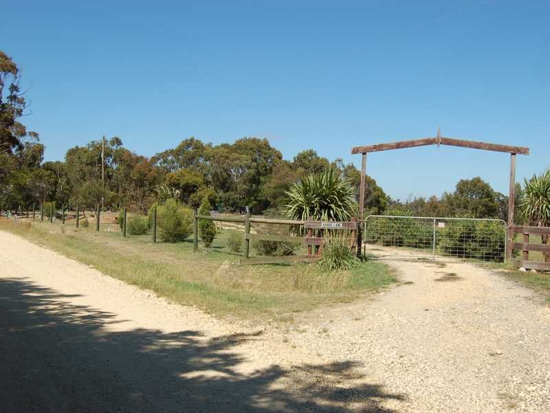 Address available on request, Beremboke, Vic 3342