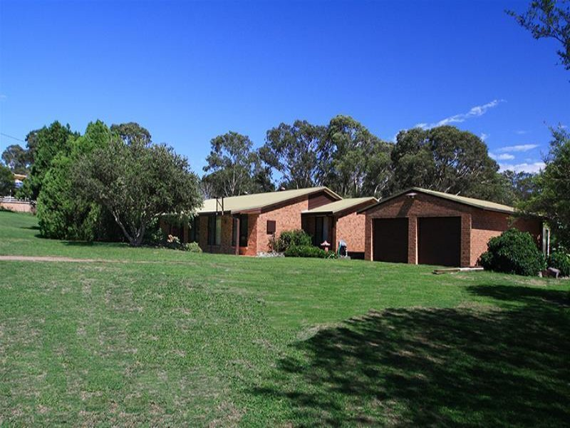 Address available on request, Seaham, NSW 2324