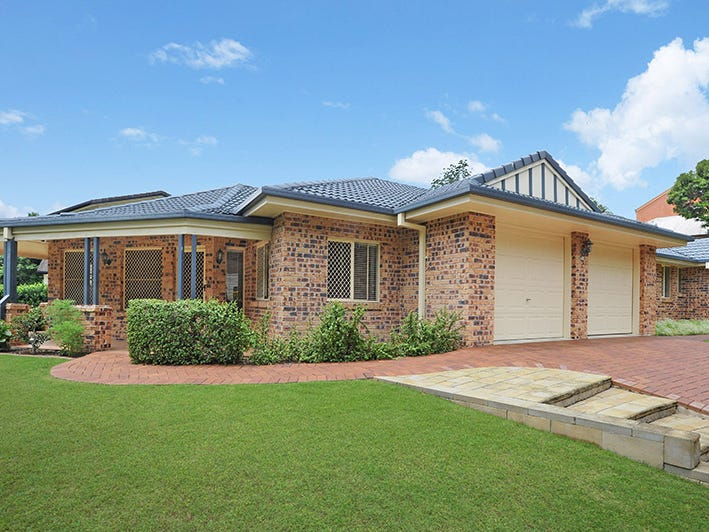 2 Highland Place, Bridgeman Downs, Qld 4035