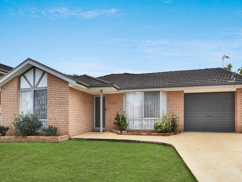 3 Gladys Manley Avenue, Kincumber, NSW 2251