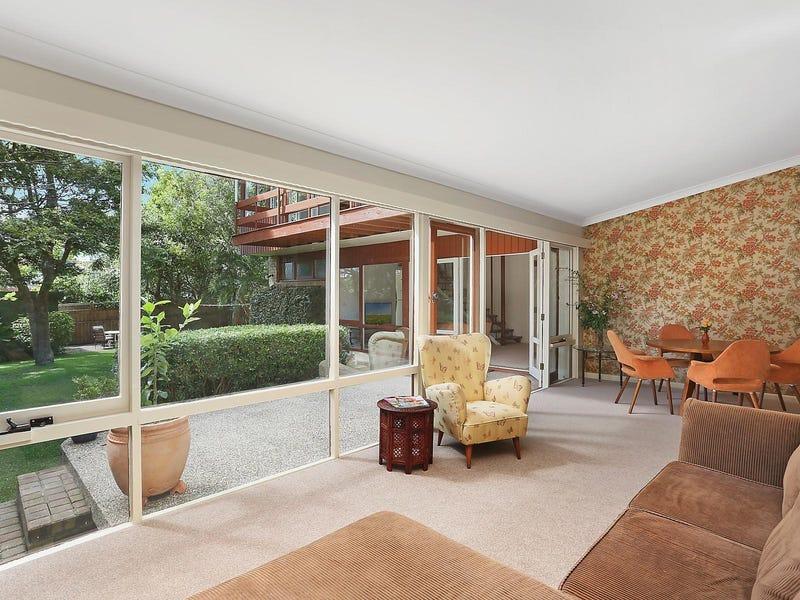 1 Carlos Road, Artarmon, NSW 2064