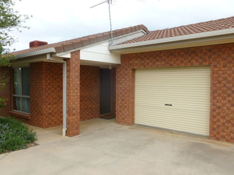 2 230 Hume Street, Corowa, NSW 2646