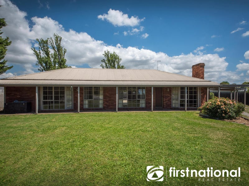 4 Ivy Court, Beaconsfield, Vic 3807