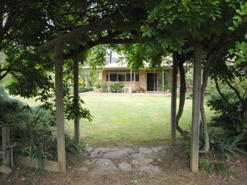 6 Havilah Road, Rosewhite, Vic 3737