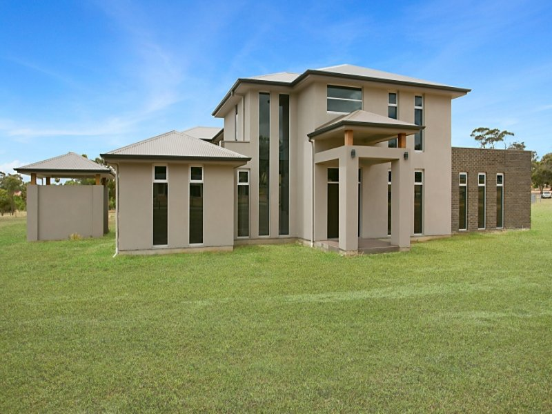 Lot 43 Docking Road, Sandy Creek, SA 5350