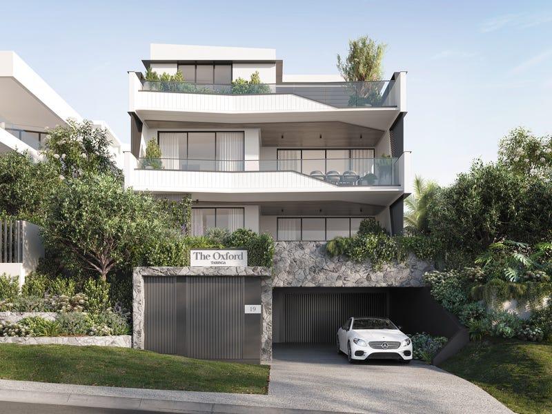 19 Oxford Terrace, Taringa, Qld 4068