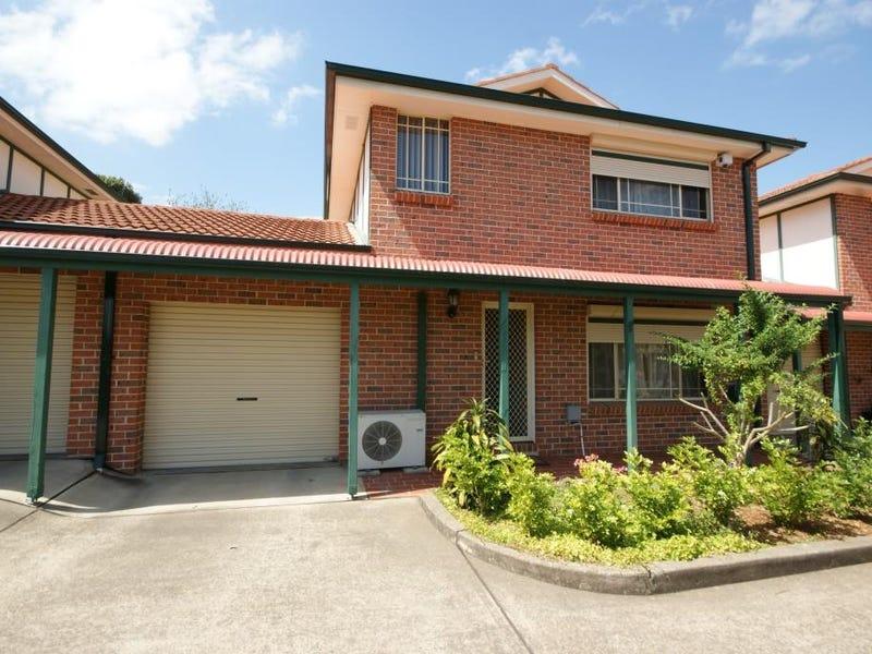 4/28 Frederick Street, Blacktown, NSW 2148