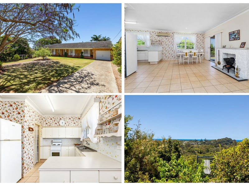 22 Raward Avenue, Banora Point, NSW 2486