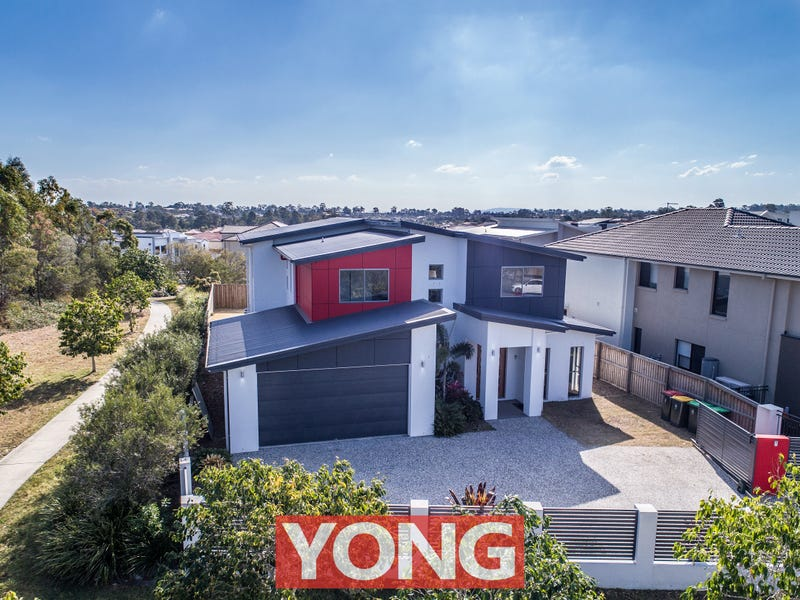 39 Peachtree Place, Stretton, Qld 4116