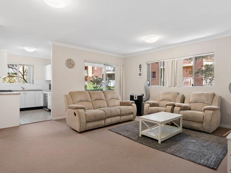 28/23-27 Linda Street, Hornsby, NSW 2077