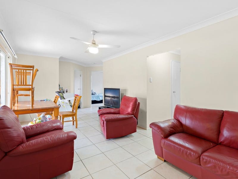 6 Barambah Court, Redbank Plains, Qld 4301