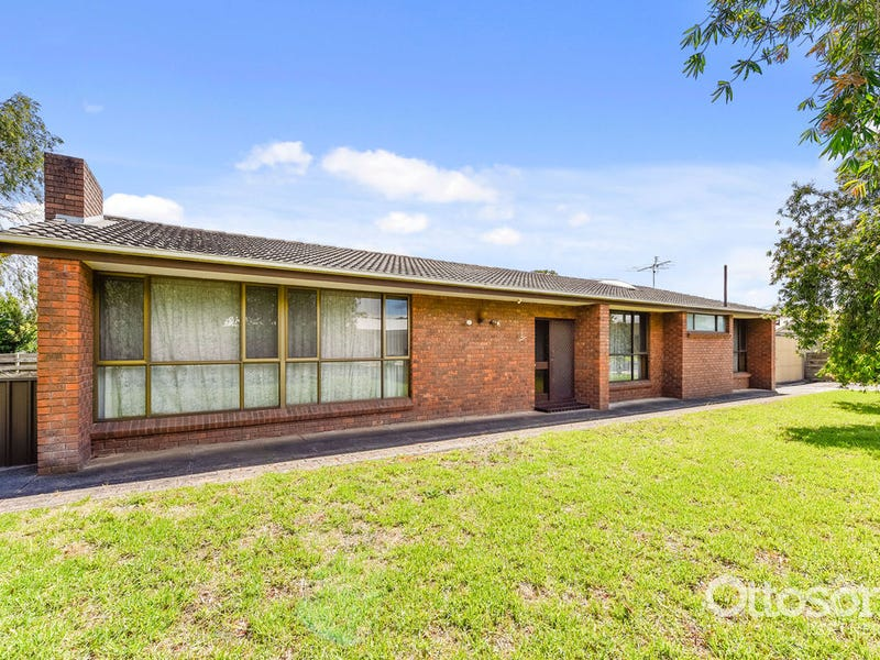 1 Fourth Avenue, Naracoorte, SA 5271