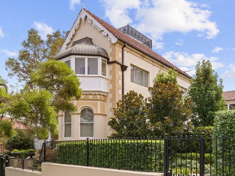 32 Albert Street, Petersham, NSW 2049