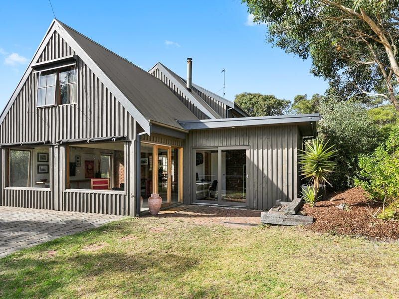 3 Beatles Court, Aireys Inlet, Vic 3231