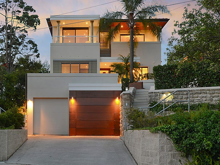 99 Hurstville Road, Hurstville Grove, NSW 2220