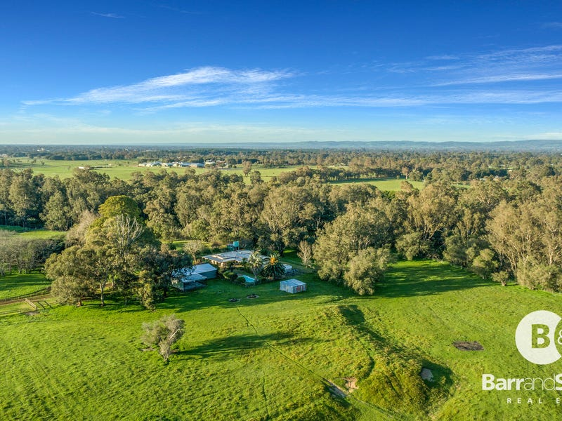16145 South Western Highway, North Boyanup, WA 6237
