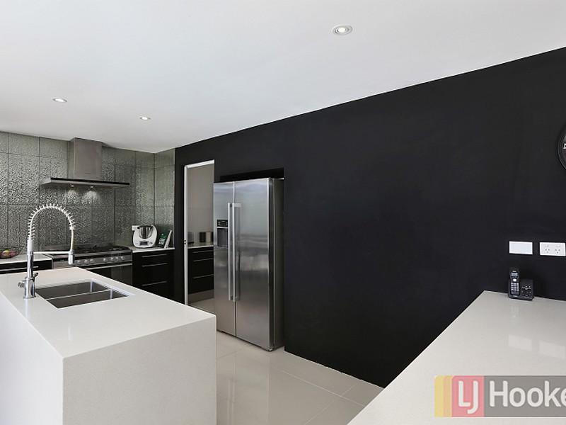 94 Tozer Street, West Kempsey, NSW 2440